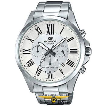 ساعت کاسیو مدل EFV-500D-7AVUDF