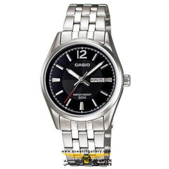 ساعت کاسیو مدل ltp-1335d-1avdf
