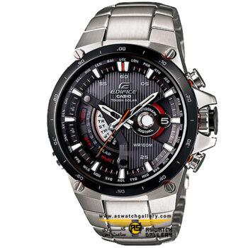 ساعت مچی کاسیو مدل eqs-a1000db-1avdr