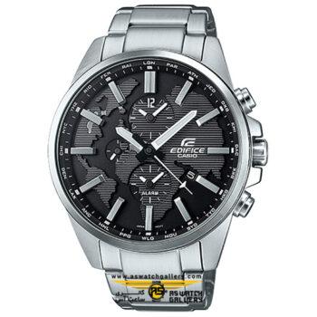 ساعت مچی کاسیو مدل etd-300d-1avdf