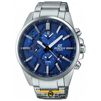 ساعت مچی کاسیو مدل etd-300d-2avdf