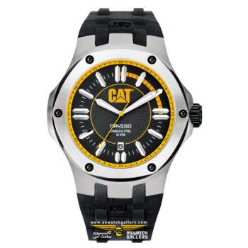 ساعت مچی کاترپیلار مدل A1-141-21-127