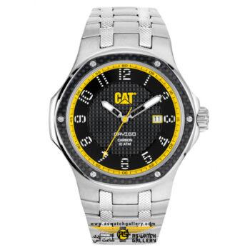 ساعت مچی کاترپیلار مدل A5-141-11-111
