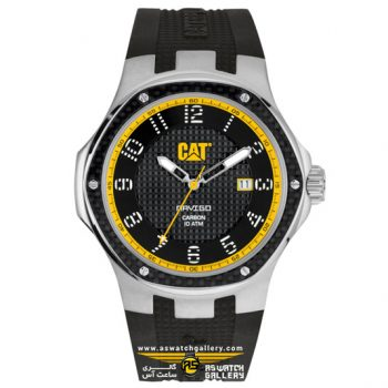 ساعت مچی کاترپیلار مدل A5-141-21-111