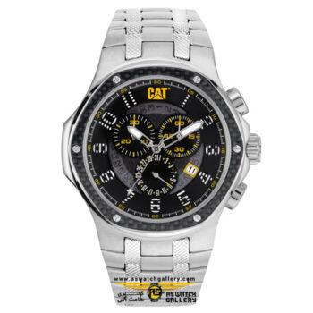 ساعت مچی کاترپیلار مدل A5-143-11-111