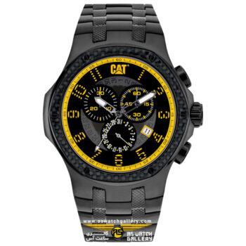 ساعت مچی کاترپیلار مدل A5-163-16-117