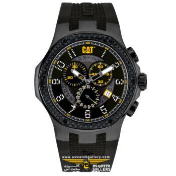 ساعت مچی caterpillar مدل A5-163-21-111