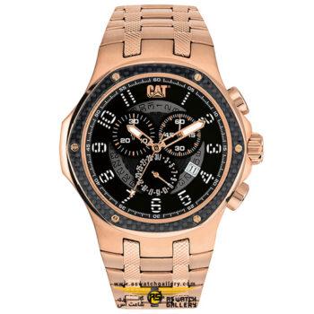 ساعت مچی کاترپیلار مدل A5-193-19-119
