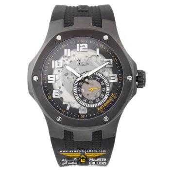 ساعت مچی کاترپیلار مدل a6-168-21-117