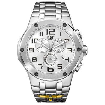 ساعت مچی caterpillar مدل A7-143-11-212