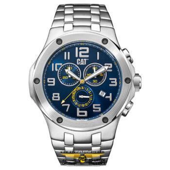 ساعت مچی کاترپیلار مدل A7-143-11-617