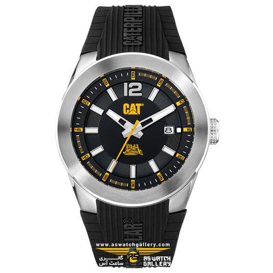 ساعت مچی کاترپیلار مدل AB-141-21-137