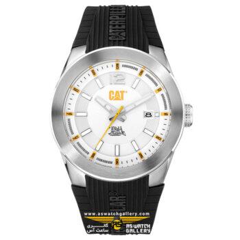 ساعت مچی کاترپیلار مدل AB-141-21-237