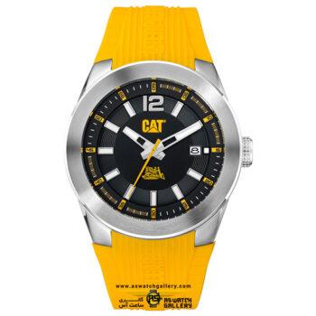 ساعت مچی کاترپیلار مدل AB-141-27-137