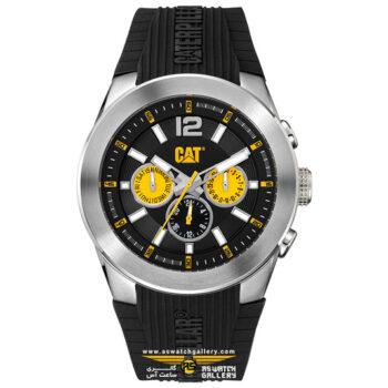ساعت مچی کاترپیلار مدل AB-149-21-137
