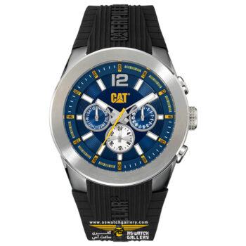 ساعت مچی کاترپیلار مدل AB-149-21-632