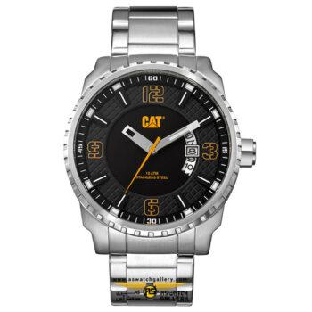 ساعت مچی caterpillar مدل AC-141-11-121