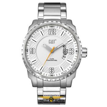 ساعت مچی کاترپیلار مدل AC-141-11-222