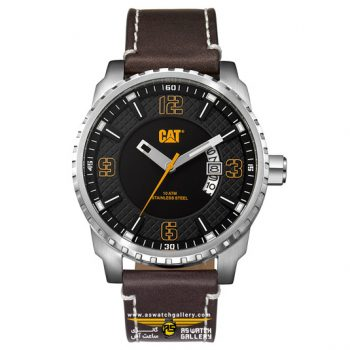 ساعت مچی caterpillar مدل AC-141-35-121