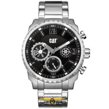 ساعت مچی کاترپیلار مدل AC-149-11-121