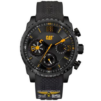 ساعت مچی کاترپیلار مدل AC-169-21-127