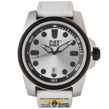 ساعت مچی caterpillar مدل B0-141-30-221