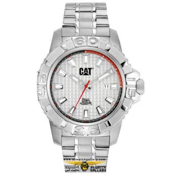 ساعت مچی caterpillar مدل CA-141-11-228