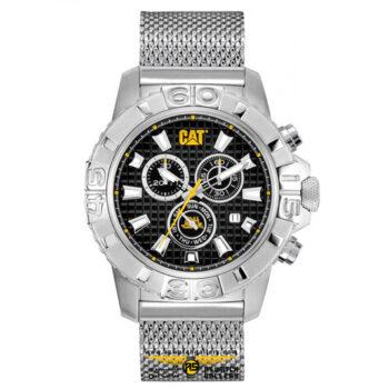 ساعت مچی کاترپیلار مدل CA-143-01-121