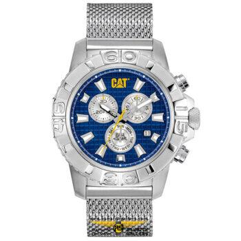 ساعت مچی کاترپیلار مدل CA-143-01-622