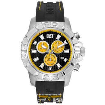 ساعت مچی caterpillar مدل CA-143-27-127