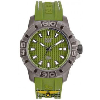 ساعت مچی caterpillar مدل CA-151-23-321
