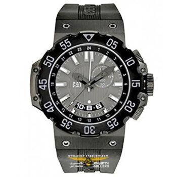 ساعت مچی کاترپیلار مدل D3-155-25-125