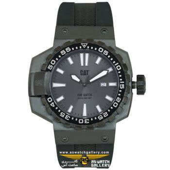 ساعت مچی کاترپیلار مدل D4-151-21-125
