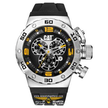 ساعت مچی caterpillar مدل DS-143-21-2