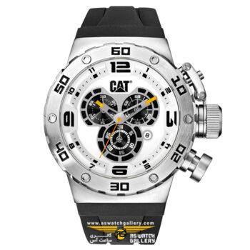 ساعت مچی کاترپیلار مدل DS-143-21-221