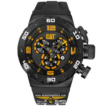 ساعت مچی caterpillar مدل DS-163-21-127