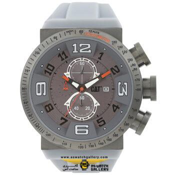ساعت مچی caterpillar مدل DT-153-25-515