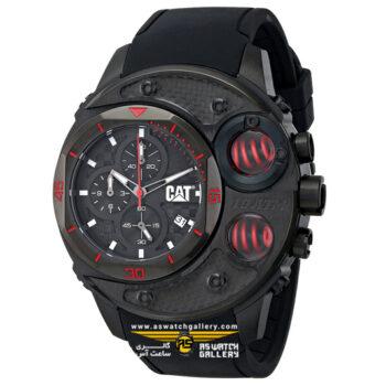 ساعت مچی کاترپیلار مدل DU-163-21-128