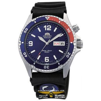 ساعت اورینت مدل SEM65003DV