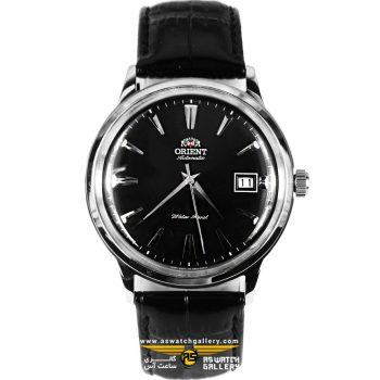 ساعت اورینت مدل SER24004B0