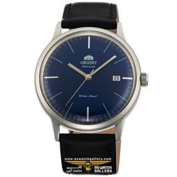 ساعت اورینت مدل SER2400LD0