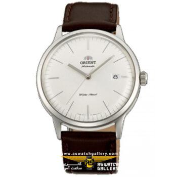 ساعت اورینت مدل SER2400MW0
