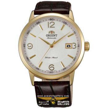 ساعت مچی اورینت مدل SER27004W0