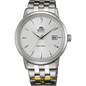 ساعت موچی اورینت مدل SER2700AW0
