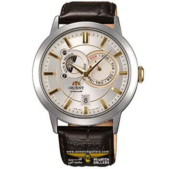 ساعت اورینت مدل SET0P004W0