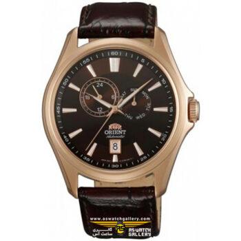 ساعت مچی اورینت مدل SET0R003T0