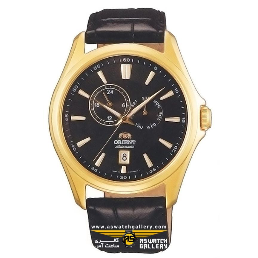 ساعت مچی اورینت مدل SET0R004B0