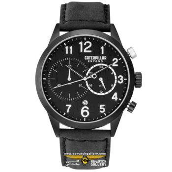 ساعت مچی کاترپیلار مدل EX-163-34-112
