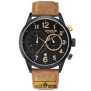 ساعت مچی کاترپیلار مدل EX-163-34-119