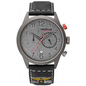 ساعت مچی کاترپیلار مدل EX-143-34-111
